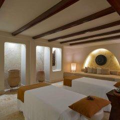 Отель Westin Punta Cana Resort & Club спа