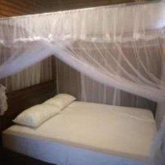 Отель Yoho D Family Resort комната для гостей