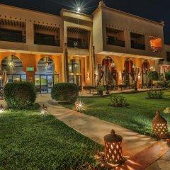 Zalagh Kasbah Hotel and Spa фото 3