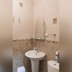 Мини-Отель Vivir Краснодар ванная