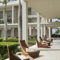 Отель Four Seasons Resort and Residence Anguilla фото 4