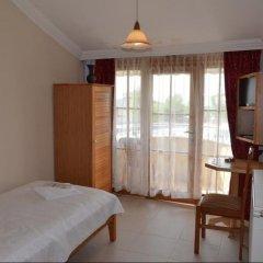 Mertur Hotel Турция, Чынарджык - отзывы, цены и фото номеров - забронировать отель Mertur Hotel онлайн комната для гостей фото 3