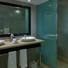Отель W Los Angeles - West Beverly Hills ванная