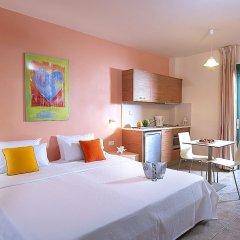 Отель Bella Vista Apartments Греция, Херсониссос - отзывы, цены и фото номеров - забронировать отель Bella Vista Apartments онлайн