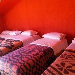 Отель Merzouga Desert Overnight Марокко, Мерзуга - отзывы, цены и фото номеров - забронировать отель Merzouga Desert Overnight онлайн