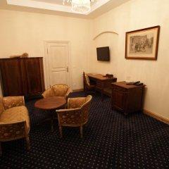 Отель Bistrampolis Manor Литва, Паневежис - отзывы, цены и фото номеров - забронировать отель Bistrampolis Manor онлайн интерьер отеля