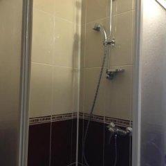 Гостиница Хостел Вилла Рома Украина, Львов - отзывы, цены и фото номеров - забронировать гостиницу Хостел Вилла Рома онлайн ванная фото 2