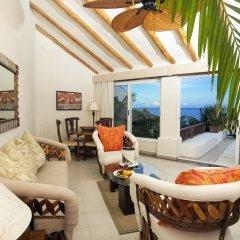 Отель Desire Riviera Maya Pearl Resort All Inclusive- Couples Only комната для гостей фото 5