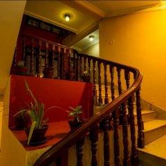 Отель Lucky Star Непал, Катманду - отзывы, цены и фото номеров - забронировать отель Lucky Star онлайн развлечения