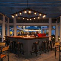 Отель Emm Hoi An Хойан гостиничный бар