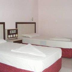 Antik Apart & Hotel Турция, Мармарис - отзывы, цены и фото номеров - забронировать отель Antik Apart & Hotel онлайн комната для гостей фото 3