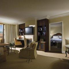 Отель Montage Beverly Hills Беверли Хиллс развлечения