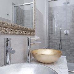 Отель Suite Mura Aurelie ванная фото 2