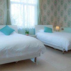 Отель Xiamen Haiben Guoshu Hostel Китай, Сямынь - отзывы, цены и фото номеров - забронировать отель Xiamen Haiben Guoshu Hostel онлайн детские мероприятия фото 2