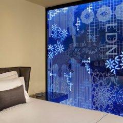 Отель Park Plaza Riverbank London Великобритания, Лондон - 4 отзыва об отеле, цены и фото номеров - забронировать отель Park Plaza Riverbank London онлайн фото 5