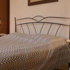 Отель Porto Turistico B&B Сиракуза удобства в номере