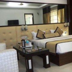 Отель Sohi Residency фото 3