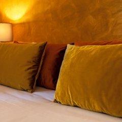 Отель Art Suites Santander удобства в номере