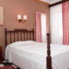 Отель Hostal Cas Bombu комната для гостей фото 2