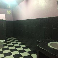 Отель Hello House Таиланд, Краби - отзывы, цены и фото номеров - забронировать отель Hello House онлайн ванная