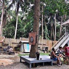 Отель Dormitels.ph Boracay Филиппины, остров Боракай - отзывы, цены и фото номеров - забронировать отель Dormitels.ph Boracay онлайн фото 5