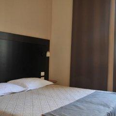 Отель Sotto Il Sole Di Roma комната для гостей фото 4