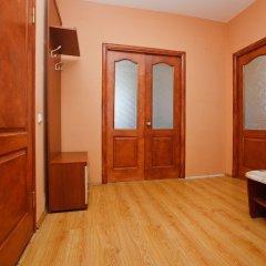Апартаменты на Белинского Ieropolis-6 сейф в номере