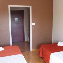 Отель Nurmeshovi Финляндия, Нурмес - отзывы, цены и фото номеров - забронировать отель Nurmeshovi онлайн комната для гостей