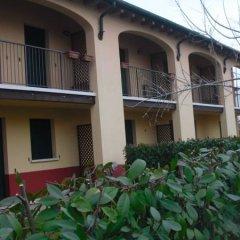 Отель Residence Ca' dei Dogi Италия, Мартеллаго - отзывы, цены и фото номеров - забронировать отель Residence Ca' dei Dogi онлайн фото 9