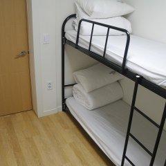 Отель Agit Guesthouse комната для гостей фото 4