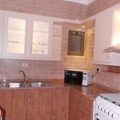 Отель Janty Apartments Иордания, Амман - отзывы, цены и фото номеров - забронировать отель Janty Apartments онлайн