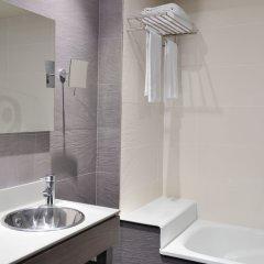 Отель Domus Selecta La Piconera And Spa ванная