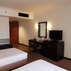 Отель Bayview Hotel Georgetown Penang Малайзия, Пенанг - отзывы, цены и фото номеров - забронировать отель Bayview Hotel Georgetown Penang онлайн удобства в номере