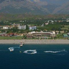 Отель Armas Labada - All Inclusive фото 4
