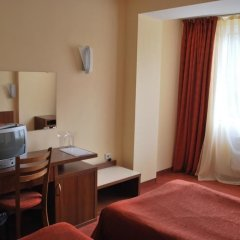 Hotel Panorama Pamporovo удобства в номере