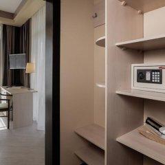 Гостиница АС-отель в Сочи отзывы, цены и фото номеров - забронировать гостиницу АС-отель онлайн