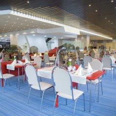 Spa Hotel Thermal Карловы Вары помещение для мероприятий фото 2
