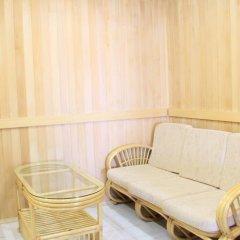 Гостиница Виктория Палас в Астрахани отзывы, цены и фото номеров - забронировать гостиницу Виктория Палас онлайн Астрахань сауна