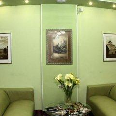 Гостиница Камелот в Калуге отзывы, цены и фото номеров - забронировать гостиницу Камелот онлайн Калуга интерьер отеля фото 3