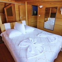 Le Safran Suite Турция, Стамбул - 2 отзыва об отеле, цены и фото номеров - забронировать отель Le Safran Suite онлайн комната для гостей фото 4