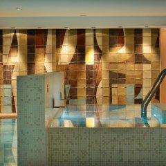 Отель Arion Astir Palace Athens бассейн фото 3