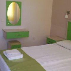 Hotel Dream Of Side комната для гостей