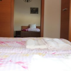 Отель Pension Lukas фото 6