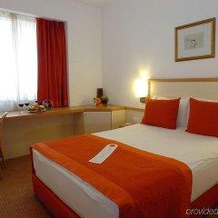 Отель Арте Отель Болгария, София - 1 отзыв об отеле, цены и фото номеров - забронировать отель Арте Отель онлайн комната для гостей фото 3