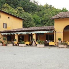 Отель Agriturismo Ca Noale Италия, Региональный парк Colli Euganei - отзывы, цены и фото номеров - забронировать отель Agriturismo Ca Noale онлайн пляж