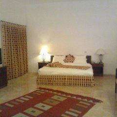 Отель Bait Zaman Иордания, Петра - отзывы, цены и фото номеров - забронировать отель Bait Zaman онлайн комната для гостей