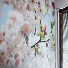 Отель Marina Apartments Польша, Сопот - отзывы, цены и фото номеров - забронировать отель Marina Apartments онлайн детские мероприятия