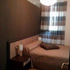 Отель Casa Antioco Сиракуза комната для гостей фото 5