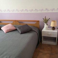 Отель Alloggi Adamo Venice Италия, Мира - отзывы, цены и фото номеров - забронировать отель Alloggi Adamo Venice онлайн комната для гостей