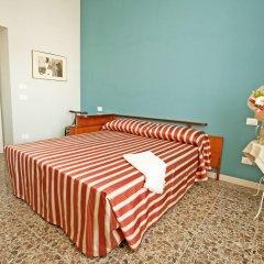 Отель Pousada Romana комната для гостей фото 2